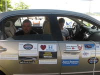 Huntsville_Car6.JPG