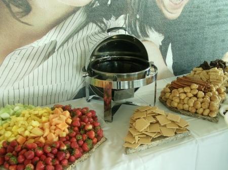 LVASG_fondue.JPG
