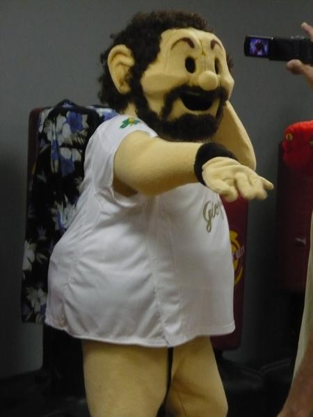 Mascot_Giorgiodances.JPG