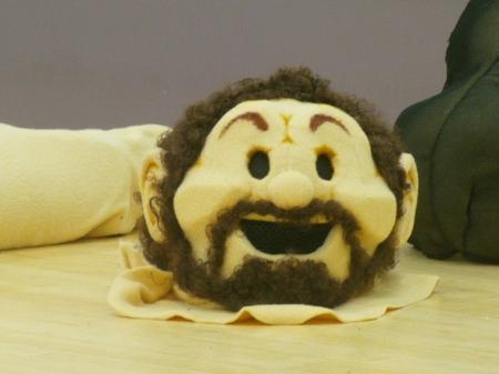 Mascot_RodrigoHead.JPG