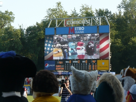 Mascot_scoreboard.JPG