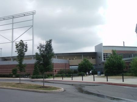 State College_Exterior.JPG