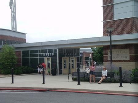 State College_Exterior2.JPG