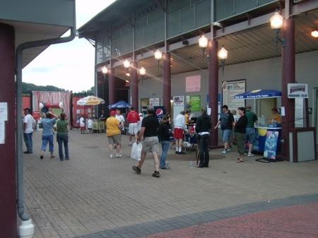 Wport_BowmanConcourse.JPG