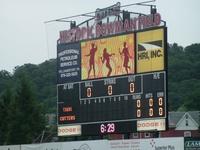 Wport_scoreboard.JPG