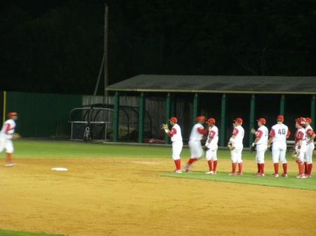 Wport_Victory.JPG