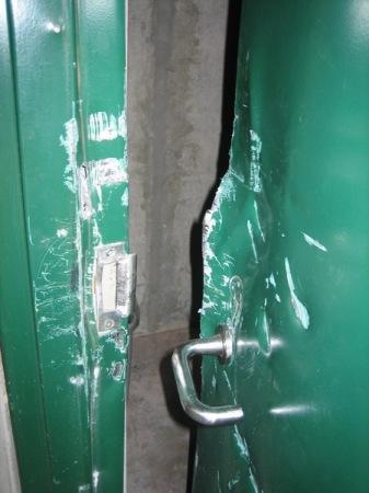 Bathroom Door.jpg