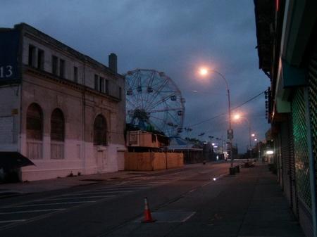 BrooklynRain_desolatestreet.JPG