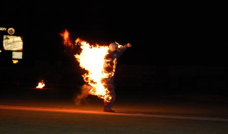 savannah_fire_headinghome-thumb-450x265-