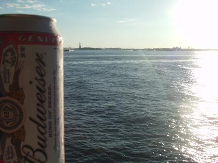 Staten_beerandliberty.JPG