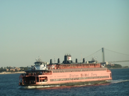Staten_ferrytoferry.JPG