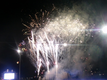 Staten_fireworks.JPG