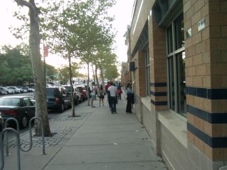 Staten_longwalk2.JPG