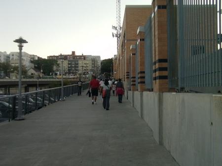 Staten_longwalkdownside.JPG