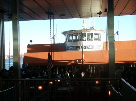 Staten_NewhouseFerry.JPG