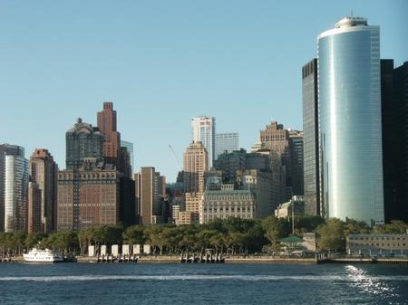 Staten_NYCreceding.JPG