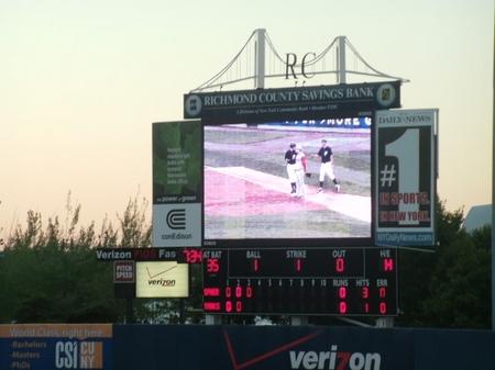 Staten_scoreboard.JPG