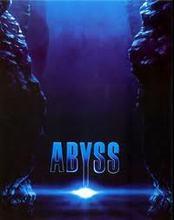abysss.jpeg