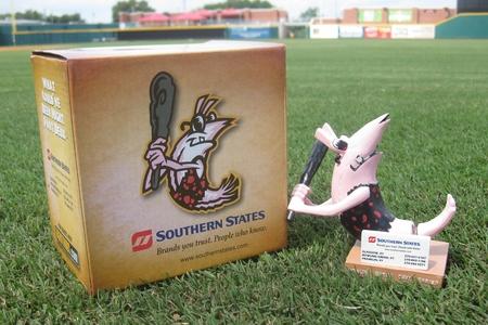 Bowling Green_cave shrimp figurine.JPG