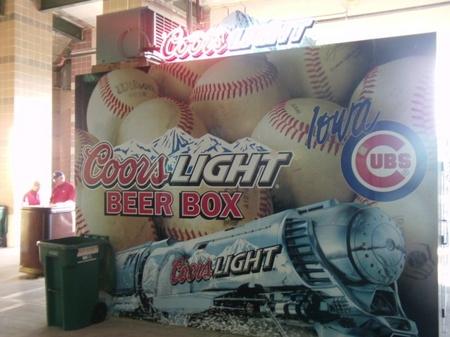 Iowa_beerbox.JPG