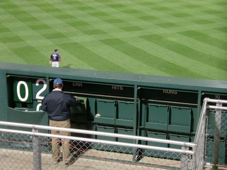 Iowa_scoreboard.JPG