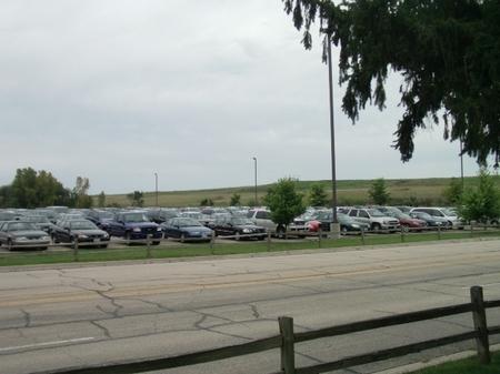 KC_parkinglot1.JPG