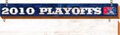 Thumbnail image for Thumbnail image for playoff_landing_hdr.jpg