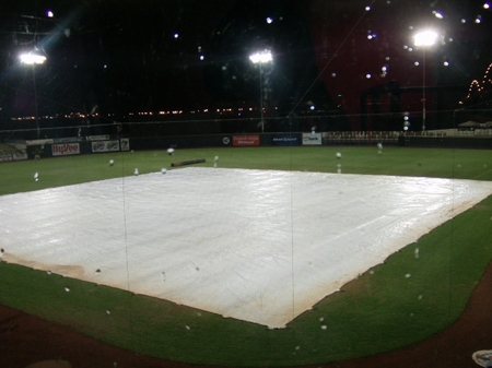 QuadCities_24fulltarp.JPG