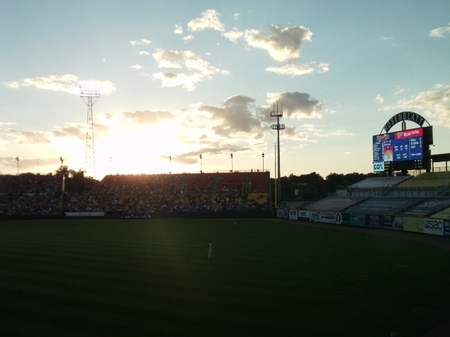 Rosenblatt_sunset.JPG
