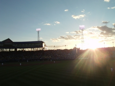 Rosenblatt_sunset2.JPG