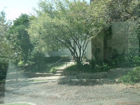 Snake Alley_House on the Hill.JPG