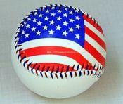 flagball.jpg