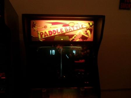 Vegas_pinballPaddleBattle.JPG