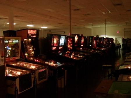 Vegas_pinballrows1.JPG