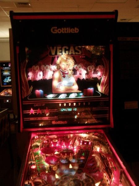 Vegas_pinballvegaspinball.JPG