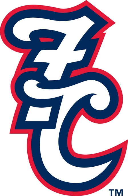 2011_Fisher_Cats_FC_Logo.JPG