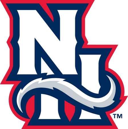 2011_Fisher_Cats_NH_Logo.JPG