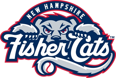 2011_Fisher_Cats_Primary_Logo.JPG