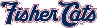 2011_Fisher_Cats_Script_Logo.JPG