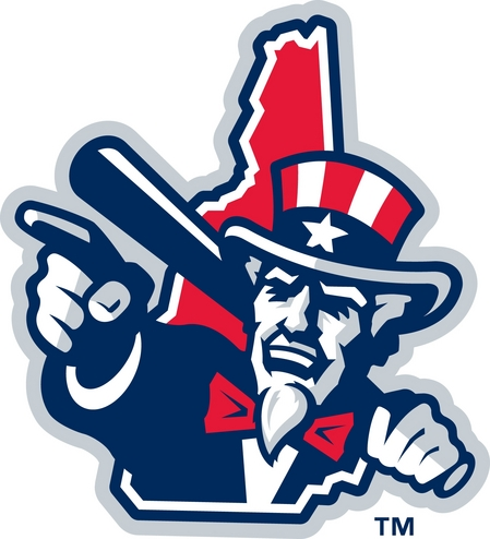 2011_Fisher_Cats_UncleSam_Logo.JPG