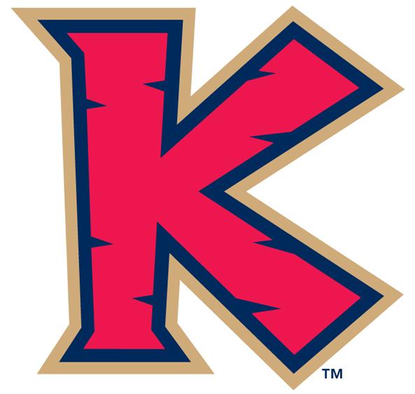 K&s needle files