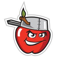 Thumbnail image for TinCaps-Apple-Logo.jpg