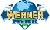 Thumbnail image for Werner Park logo.jpg
