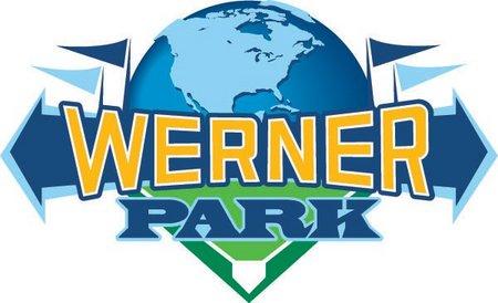 Werner Park logo.jpg