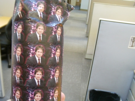 office_wrappingpaper.JPG