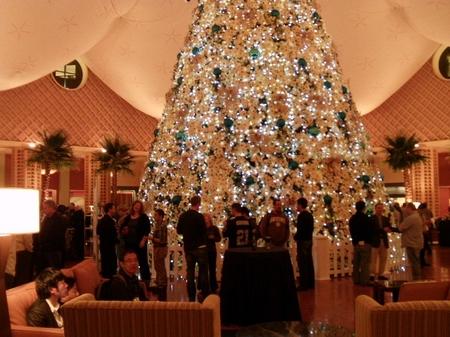 Orlando_ChristmasTreeLobby.JPG