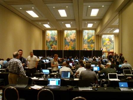 Orlando_mediaworkroom.JPG
