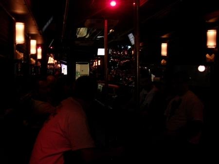 Orlando_partybusdark.JPG