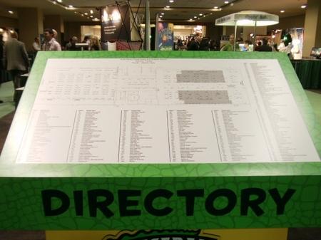 Trade_directory.JPG