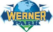 Thumbnail image for Thumbnail image for Werner Park logo.jpg